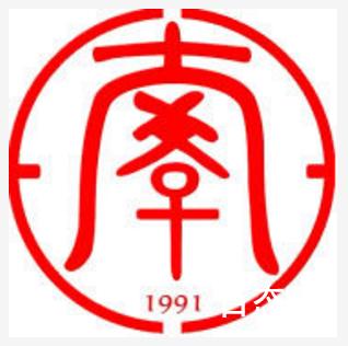 哈尔滨江南职业技术学院怎么样好不好 哈尔滨江南职业技术学院就业怎么样?