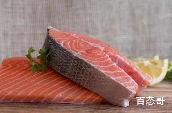 三文鱼应无罪但暂时不要生吃 三文鱼也携带新冠病毒了吗?