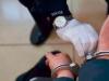 男子撞见妻子与老板婚外情敲诈 最终被以敲诈勒索罪判决