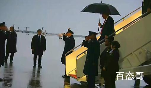 赵立坚回应安倍晋三宣布辞职 具体事件始末是怎样的?