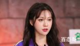 陈嘉敏个人简历 演员陈嘉敏照片资料家庭背景怎么样?