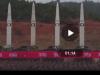 东部战区发布热血MV 场面超级燃爆给力