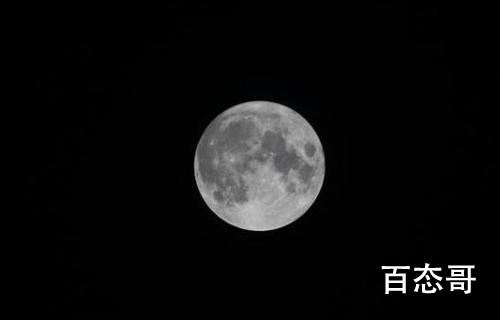今年中秋月十五的月亮十六圆 还是原来的月亮还是那个原来的味道