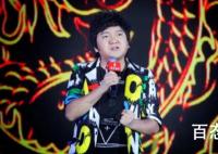 杨臣刚在娱乐圈算是是十八线开外了 杨臣刚老婆是他歌迷吗