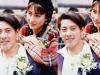 万绮雯和吕颂贤是因为什么分的手 万绮雯是吕颂贤第几个女友