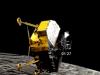 嫦娥五号为什么要踩两次刹车 是有什么惊人发现吗?