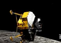 嫦娥五号为什么要踩两次刹车 刹车的指令是谁发出的?