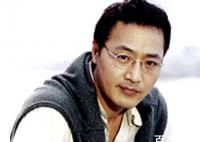李璟荣在韩国地位 李璟荣年轻时候的照片