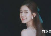 香蜜沉沉烬如霜演员表 香蜜女主角确认是赵露思陈钰琪了吗?