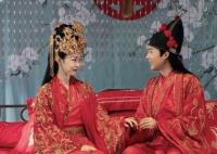 《赘婿》原著小说宁毅一共有多少个孩子 苏檀儿最后是正妻吗?