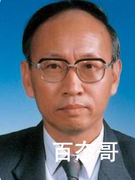 中国人造卫星开拓者闵桂荣院士逝世 英雄走好!