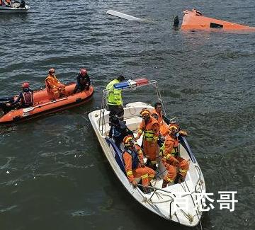 云南直升机坠洱海 4名机组人员遇难直升机为什么会坠落?