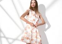 中国知名的女装十大品牌 VEROMODA上榜