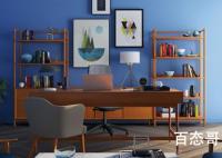 国内知名的室内设计品牌10强(2021室内设计品牌最新排行榜)