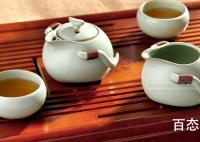 中国好的茶具品牌10强 2021茶具品牌最新排名