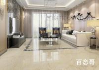 国内瓷砖品牌排行榜10强 Marcopolo马可波罗上榜