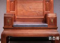 中国古典家具品牌2021最新排行榜 年年红上榜