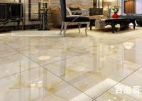 国内2021著名的地板砖品牌10强 DONGPENG东鹏瓷砖上榜