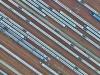 全国铁路将实行新的列车运行图 防止日本间谍掌握列车时间