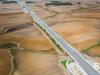 中国最东端牡佳高铁开启联调联试 牡佳高铁成为黑龙江省第四条高速铁路