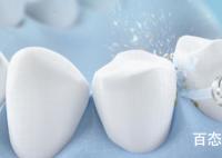 中国值得入手冲牙器品牌10强 2021冲牙器品牌最新排行榜