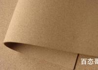 国内公认质量好软木地板10强品牌(2021软木地板最新排行榜)