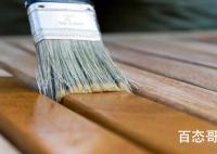 中国销量高的木器漆品牌10强(2021木器漆品牌最新排行榜)