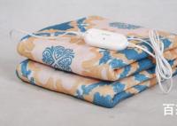 中国市场口碑好电热毯十大品牌 2021电热毯最新排行榜
