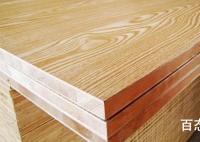 中国销量高的细木工板品牌10强(2021细木工板品牌最新排行榜)