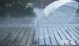 强降雨天气十大健康提示  下雨尽量穿雨鞋穿拖鞋不好