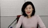 沉迷美容的副校长匿名诬告20余次 北方工业大学副校长沈志莉背景怎么样