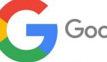 谷歌将被法国监管机构罚5亿欧元 背后的真相让人震惊!