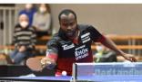 豪言击败中国男乒的阿鲁纳是谁 阿鲁纳的乒乓球技术怎么样?