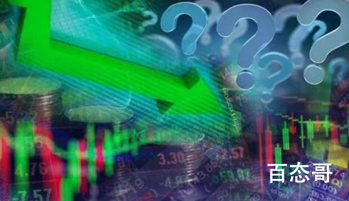 A股港股全线杀跌 到底怎么了?熊市来了吗?
