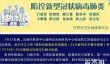 南京一确诊病例曾到山东日照旅游 到底是怎么回事?