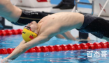 徐嘉余100米仰泳决赛获第5名 致敬中国奥运健儿,他们已经站在了巅峰!