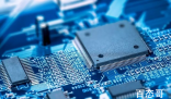 CNNIC:国内实现7nm芯片试产 高端芯片领域将不再是空白
