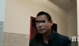 吴谢宇庭审过程实录首次曝光 为何吴谢宇姑父还要力保吴谢宇