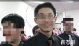 吴谢宇庭审过程实录首次曝光 杀母背后的真相让人吃惊!