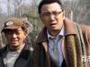 王宝强和徐峥私下关系怎么样 王宝强和徐峥演坐飞机的电影叫什么