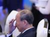 海航董事长陈峰总把因果挂嘴边 陈峰都做了什么?